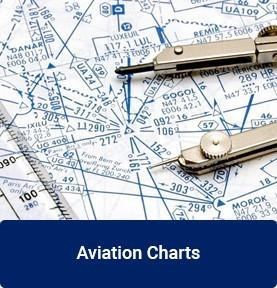 Aviation Charts