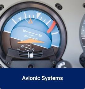 Avionic Systems