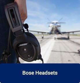 Bose Headsets