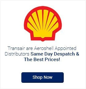 AeroShell Appointed