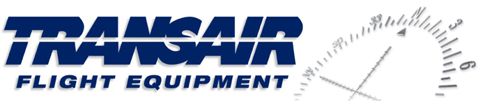 Transair Flight Equipment