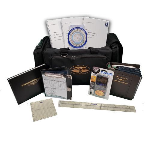 Transair ATPL (A) Study Pack