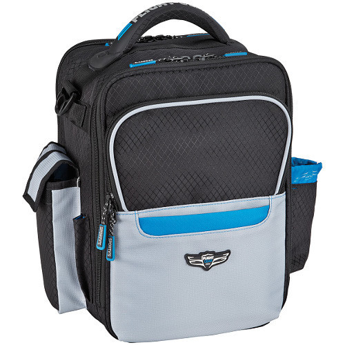 Sportys Flight Gear HP iPad Bag - Front