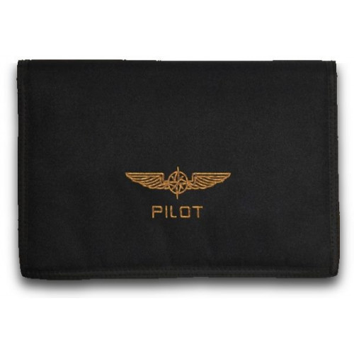 Image of Design4Pilots Document Bag