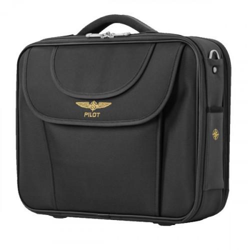 Design4Pilots Daily Flight Bag
