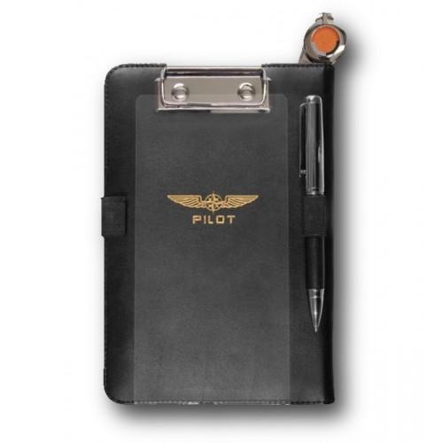 Design4Pilots i-Pilot iPad Mini Kneeboard