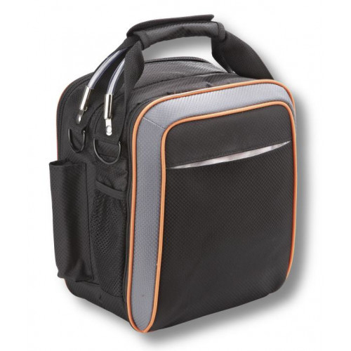 Flight Outfitters Lift Bag - Look Right