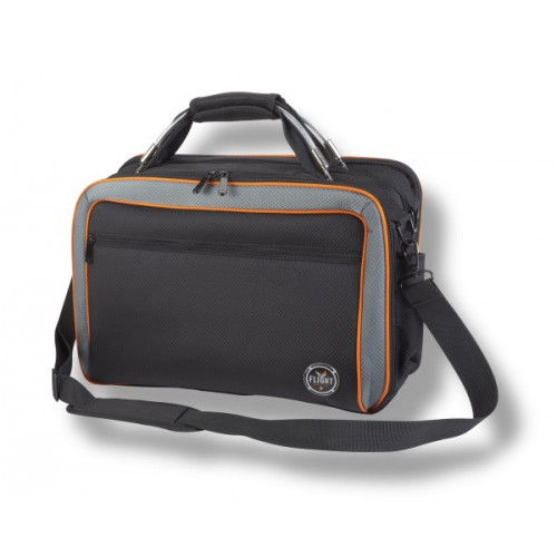 OBS - Flight Outfitters Lift XL Flight Bag