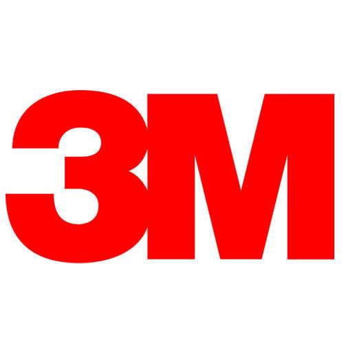 3M Scotchweld 30 Blue Adhesive 5 LT