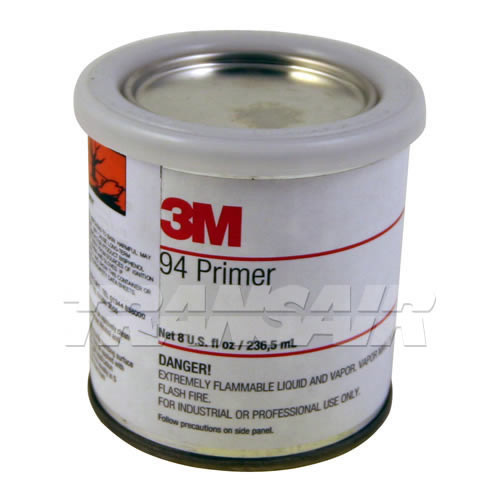3M Tape Primer 94 .23LT Can