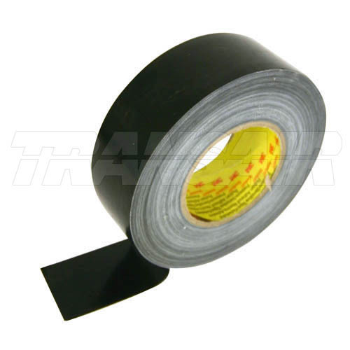 3M 3998 Masking Tape Silver 50mmx 50M (Case of 24)