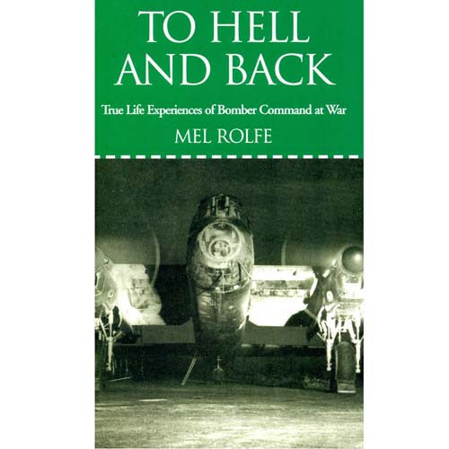 To Hell & Back