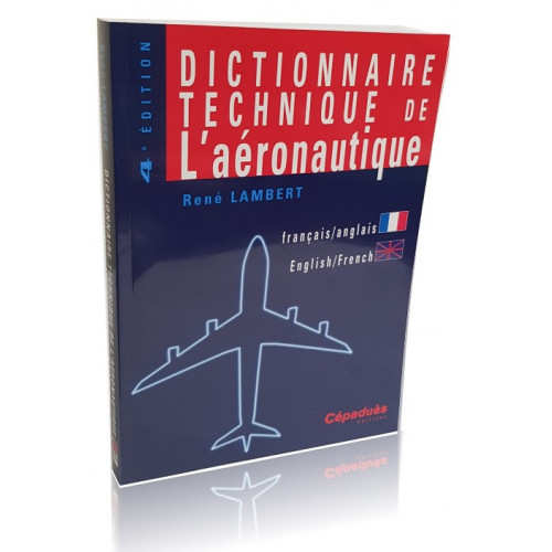 English/ French Dictionary