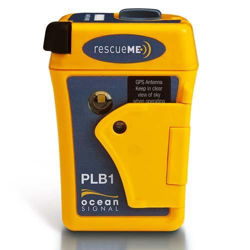 RescueMe PLB1
