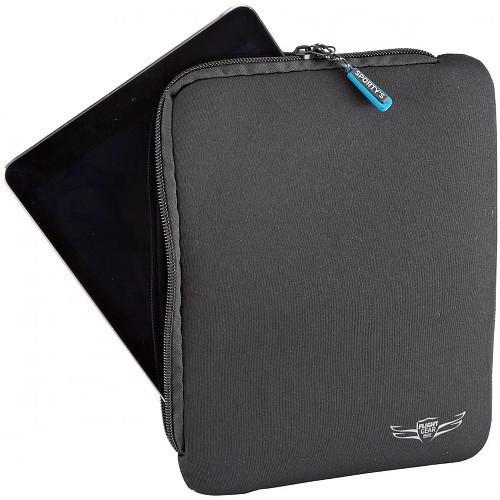 Sporty's iPad Air/Pro 9.7 Gear Mod