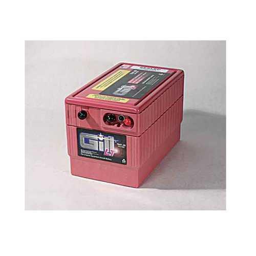 Gill Battery 7641-20
