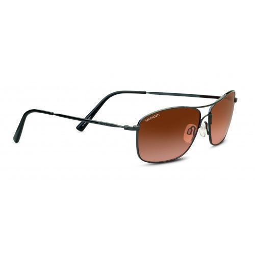 Serengeti Corleone sunglasses