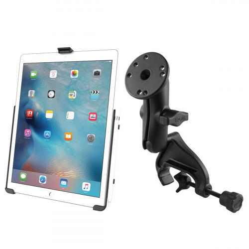 RAM Apple iPad Pro 12.9 (1st & 2nd Gen) Yoke Mount