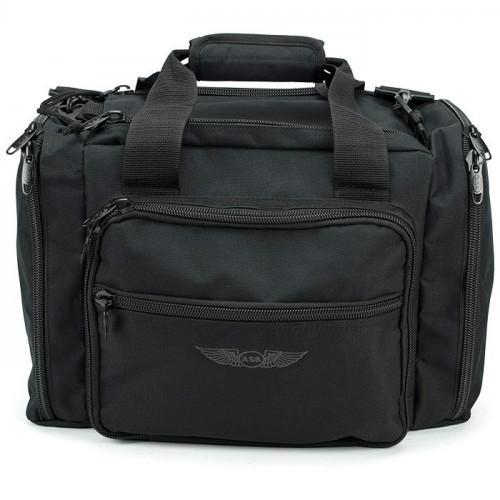 ASA Air Classics Flight Bag