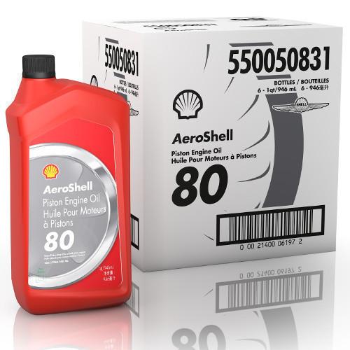 AeroShell 80 Case of 6 USQ.jpg