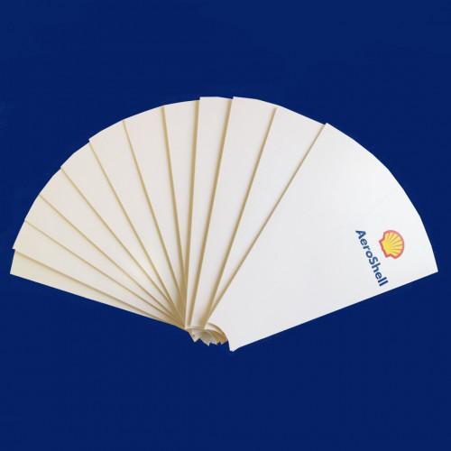 AeroShell Funnels - Pack of 12