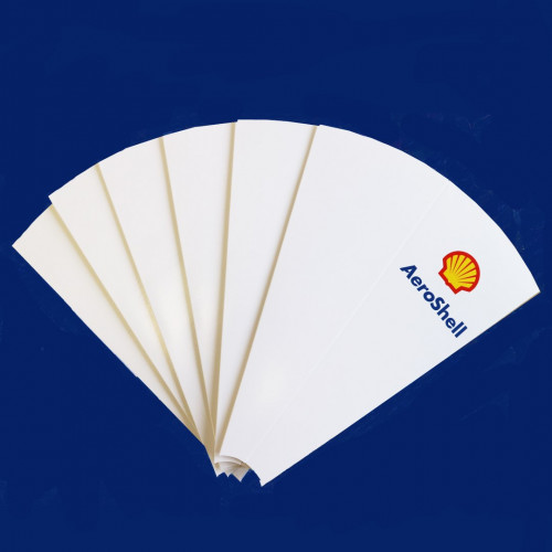 AeroShell Funnels - Pack of 6