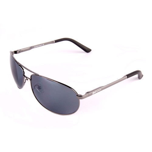 MILE High Sunglasses - Altius