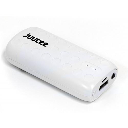 Bitmore Juucee 4000 - Main Image