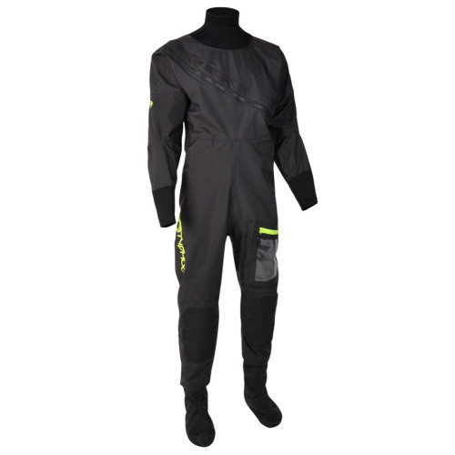 Mens Ezeedon 4 Survival Dry Suit