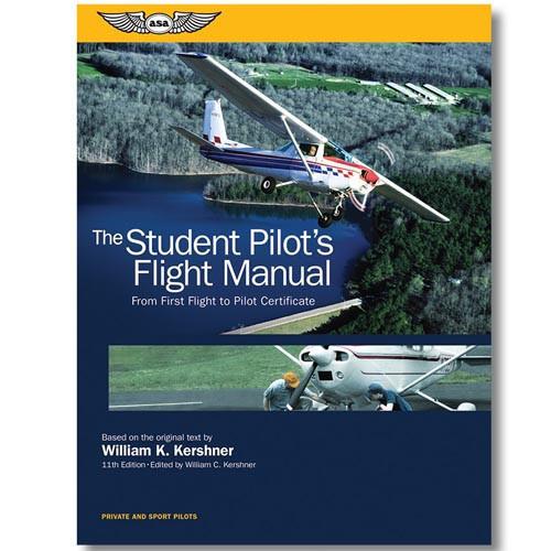The Student Pilots Flight Manual