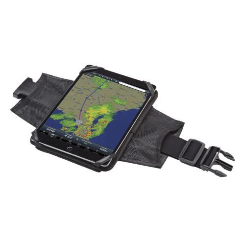 Flight Outfitters Slimline iPad/iPad Mini Kneeboard