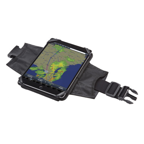 Flight Outfitters Slimline iPad/iPad Mini Kneeboard