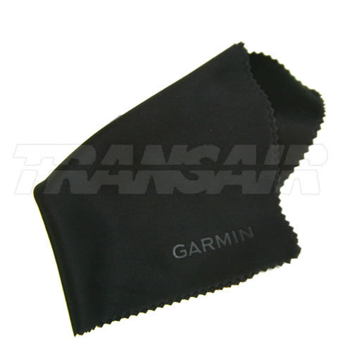 Garmin Cleaning Cloth for Aera 795