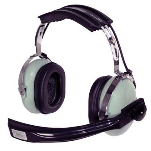 H5030 David Clark Headset