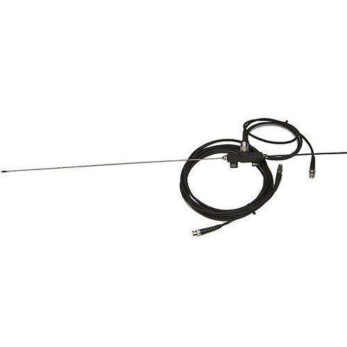 Microavionics MM052 Antenna - King post