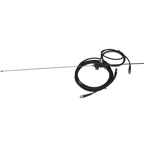 Microavionics MM052 Antenna - King post
