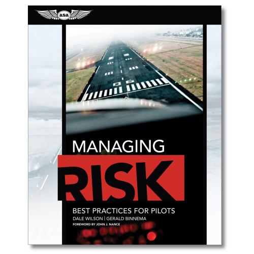 Managing Risk: Best Practices for Pilots