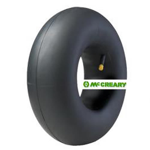Inner Tube For Aircraft Tyre XA1AF Size 7.00/8.00-6