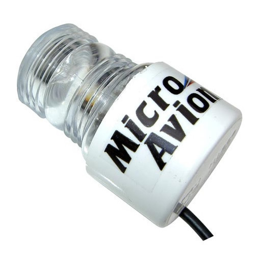 Microavionics MM035 Replacement Cylinder Lens