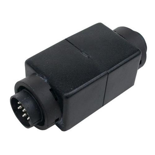 Microavionics MM004 Linking Adaptor