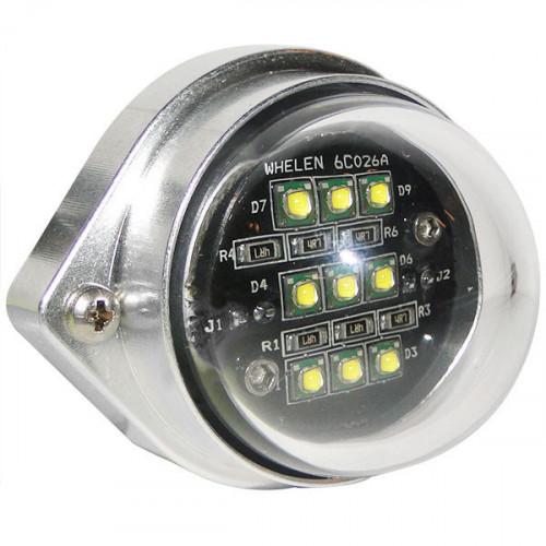 Whelen Microburst I LED Navigation Tail Light