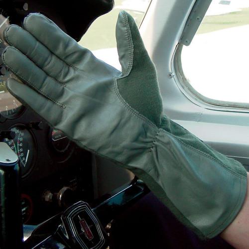 Transair NOMEX Gloves