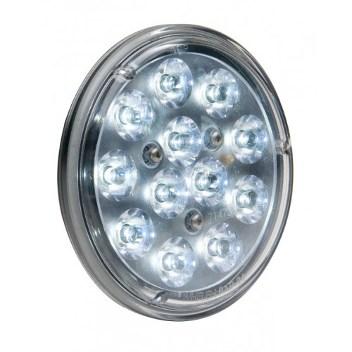 Whelen Parmetheus PAR-36 Plus LED Drop-In Replacement Landing Light 14/28V
