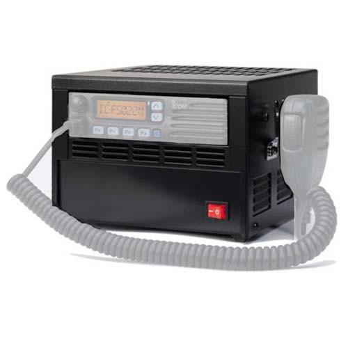 Icom PS1508b.001 power supply
