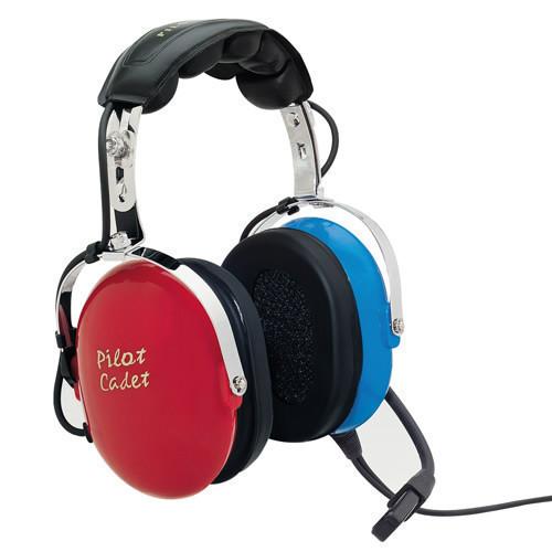 CHILD Headset PA-51