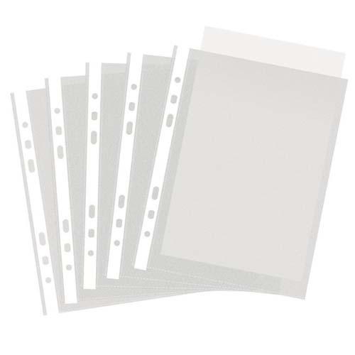 Navtech Plastic Pocket for Enroute Chart