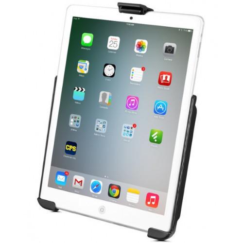 RAM Holder Ez-Roller For Apple iPad Mini 1-3