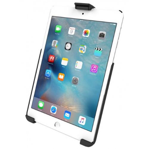 RAM Holder Ez-Roller For Apple iPad Mini 4 and 5