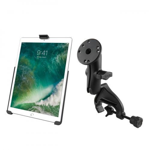 RAM Apple iPad Air 3 & iPad Pro 10.5 Yoke Mount Kit