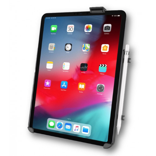 EZ-ROLL'R HOLDER FOR THE APPLE IPAD PRO 11""